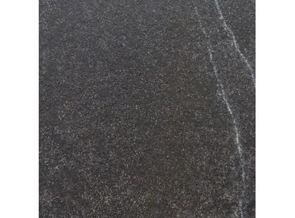 Kerama Marazzi Нарита DP104800R  черный обрезной