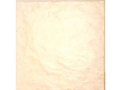 Kerama Marazzi Натюрморт 1522  Виллидж светлый Матовая