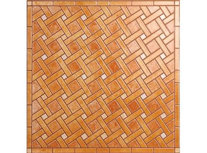Kerama Marazzi Натюрморт A1526\002  Виллидж геометрия
