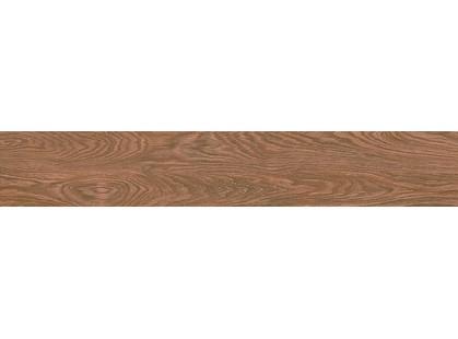 Kerama Marazzi Нидвуд SG513102R коричневый лаппатированный
