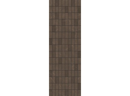 Kerama Marazzi Низида MM12099 Мозаичный