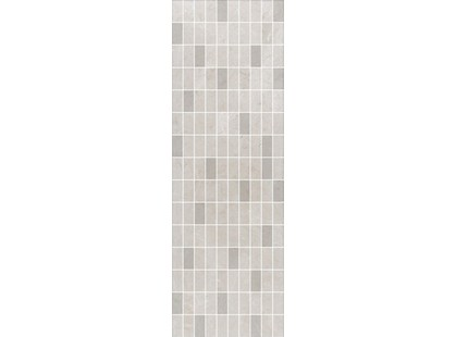 Kerama Marazzi Низида MM12100 Мозаичный