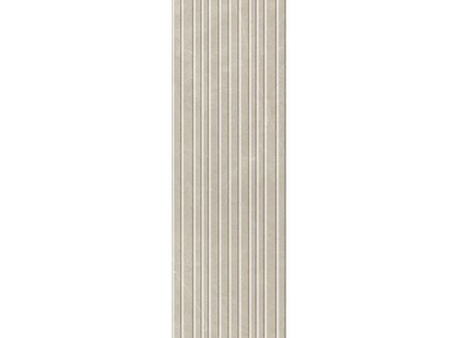 Kerama Marazzi Низида беж структура обрезной 12097R
