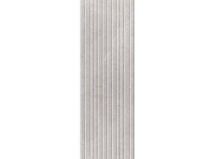 Kerama Marazzi Низида серый светлый структура обрезной 12095R