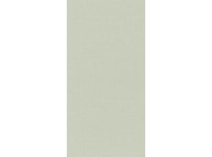 Kerama Marazzi Норфолк 11086T Зеленый