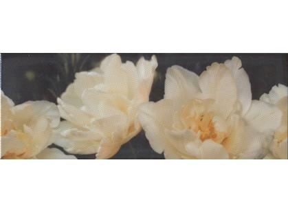 Kerama Marazzi Ноттингем STG/A393/15050 Тюльпан