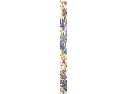 Kerama Marazzi Ноттингем NT\A92\15028   цветы