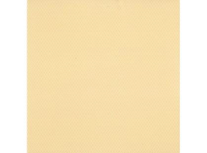 Kerama Marazzi Новелла 3365   желтый Матовая