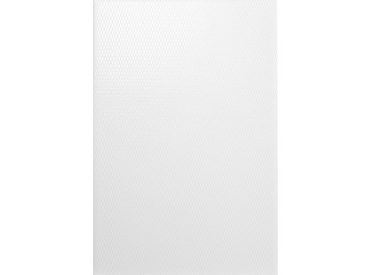 Kerama Marazzi Новелла 8171  Белый Матовая