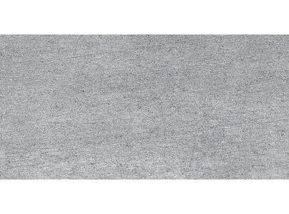 Kerama Marazzi Нью-Касл SG212400R |  Серый обрезной