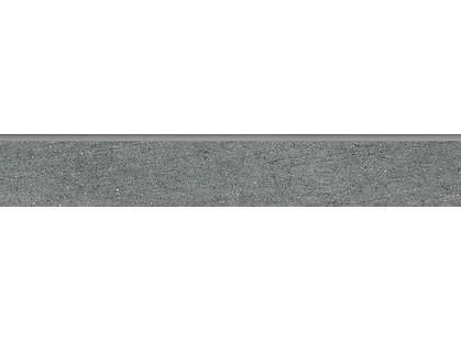 Kerama Marazzi Нью-Касл SG212500R\3BT |  Серый темный обрезной