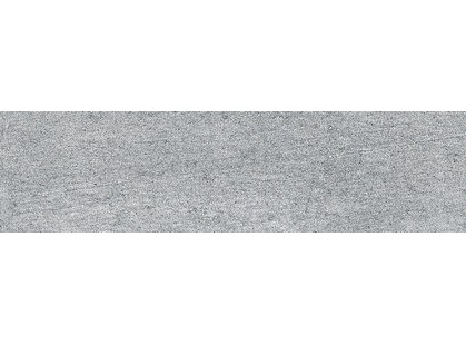 Kerama Marazzi Нью-Касл SG212400R\2    Серый обрезной