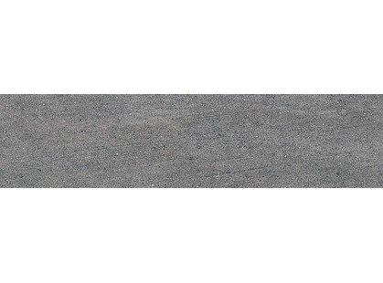 Kerama Marazzi Нью-Касл SG212500R\2    Серый темный обрезной