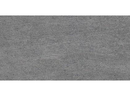 Kerama Marazzi Ньюкасл SG212500R Серый темный обрезной