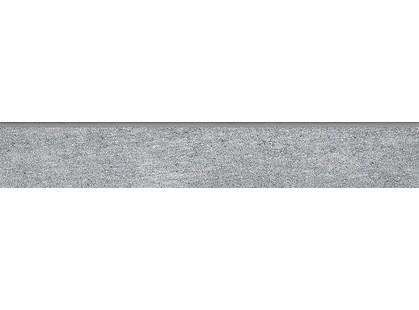 Kerama Marazzi Ньюкасл SG212400R\3BT  Серый обрезной (гранит)