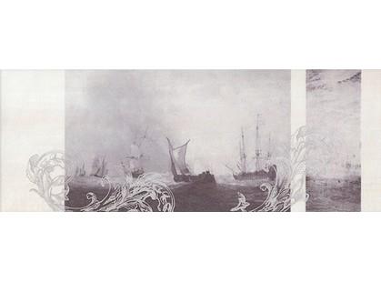 Kerama Marazzi Ньюпорт Корабли фиолетовый STG\C206\15010