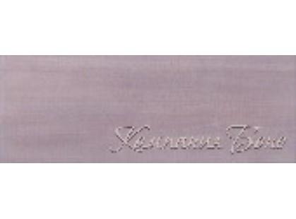 Kerama Marazzi Ньюпорт фиолетовый темный № 15011