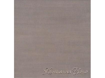 Kerama Marazzi Ньюпорт коричневый темный № 4236