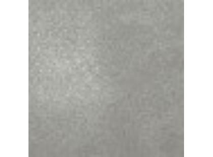 Kerama Marazzi Окинава DP602702R   серый лаппатированый