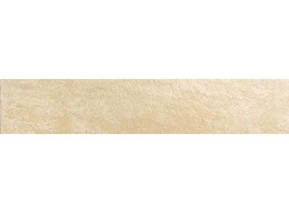 Kerama Marazzi Оксфорд DP104500R\5BT   Оксфорд светлый обрезной Неполированная