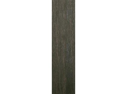 Kerama Marazzi Октавиан SG310200R  Амарено коричневый обрезной Неполированная