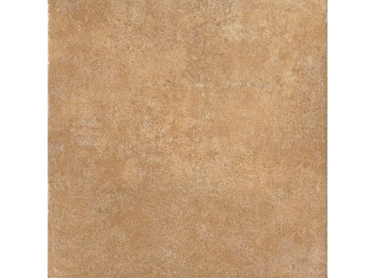 Kerama Marazzi Олимпико 3351   коричневый Матовая