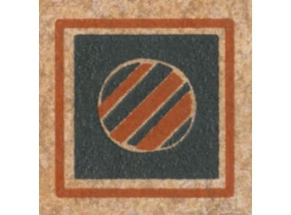 Kerama Marazzi Олимпико BC148\3351