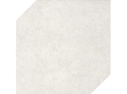 Kerama Marazzi Орисса 33004  Корсо белый Матовая