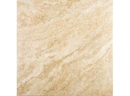 Kerama Marazzi Орлеан песочный SG604800R
