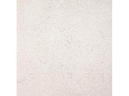 Kerama Marazzi Палатин SG609200R   серый обрезной Структурированная