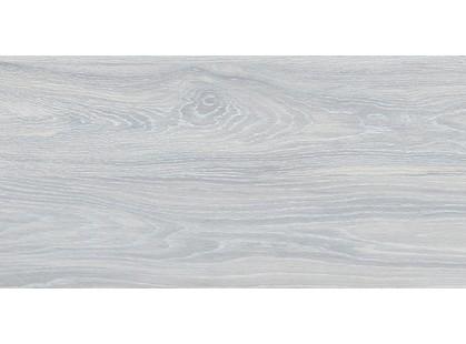Kerama Marazzi Палисандр SG210800N  Палисандр серый светлый необрезной Неполированная