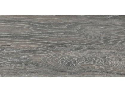 Kerama Marazzi Палисандр SG211100N  Палисандр коричневый необрезной неполированная (гранит)