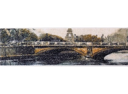 Kerama Marazzi Париж A1974\5009