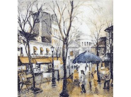 Kerama Marazzi Париж DT01\5009  Монмартр