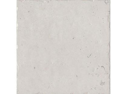 Kerama Marazzi Патио SG907300N  Белый Структурированная