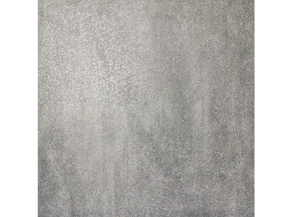 Kerama Marazzi Перевал DP600200R   серый обрезной Неполированная