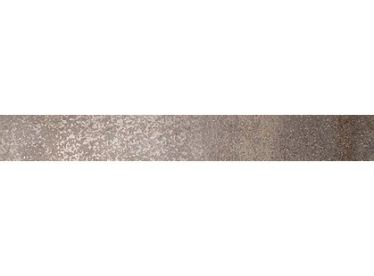 Kerama Marazzi Перевал DP600302R\6BT    темный лаппатированный Полированная