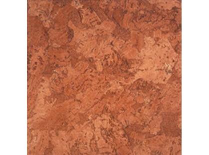 Kerama Marazzi Перу 4093 Коричневый