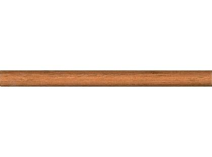Kerama Marazzi Пикадилли B0105\86  Дерево коричневый матовый