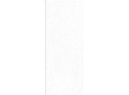Kerama Marazzi Пленэр 7073  Белый Матовая