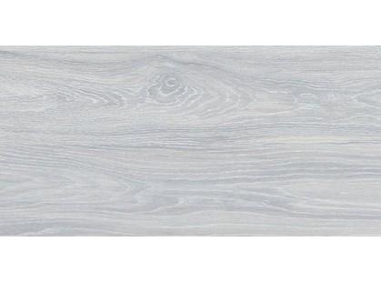 Kerama Marazzi Полисандр SG210800N Серый Светлый