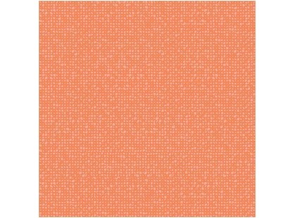 Kerama Marazzi Понда 4207  Понда Оранжевый  Матовая
