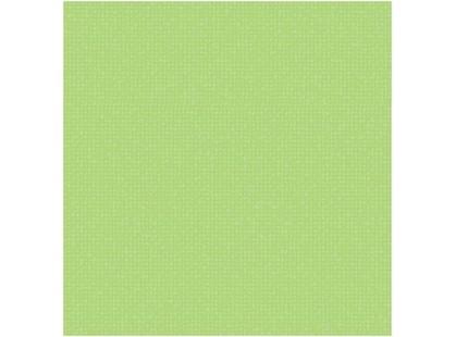 Kerama Marazzi Понда 4208  Понда Зеленый Матовая