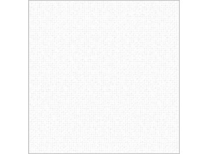 Kerama Marazzi Понда 4206  Понда белый Матовая