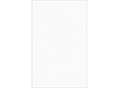 Kerama Marazzi Понда 6236  Понда белый Матовая