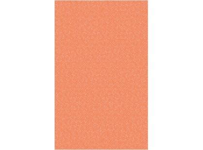 Kerama Marazzi Понда 6237  Понда оранжевый Матовая