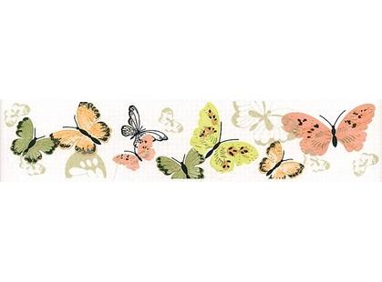 Kerama Marazzi Понда STG\A151\6236  Понда бабочки