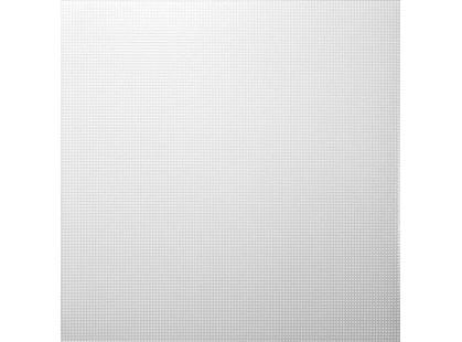 Kerama Marazzi Премьера SG109700R  Белый Неполированная