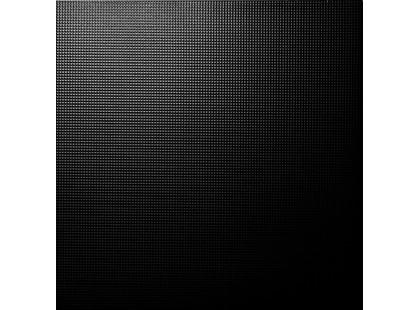 Kerama Marazzi Премьера SG109800R    черный Неполированная