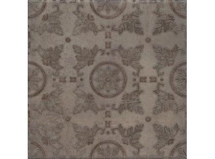 Kerama Marazzi Принстаун напольный коричневый STG\B286\3424
